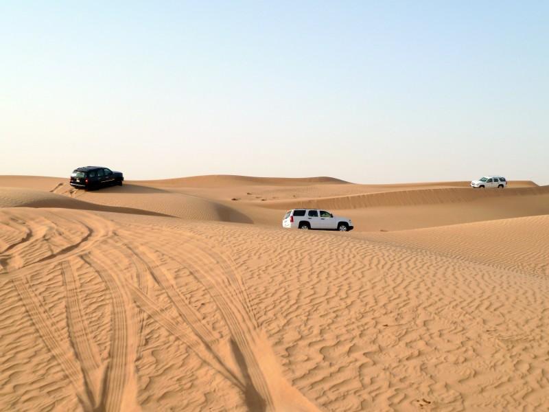 Jailmake Dubai